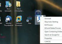 برامج حذف البرامج من جذورها عربي مجانا للكمبيوتر